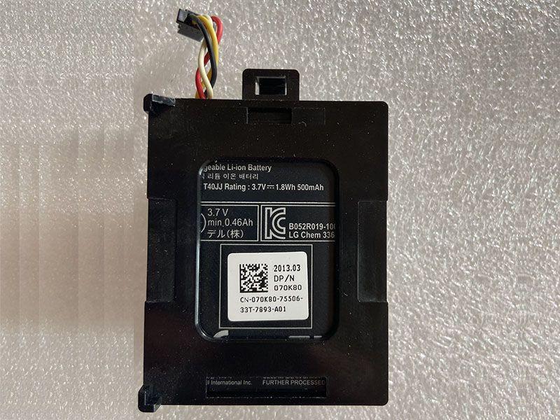 Dell 70K80