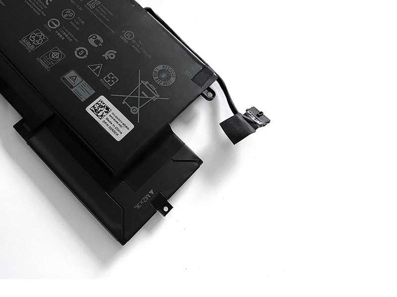 Dell 7146W 0C76H7 C76H7