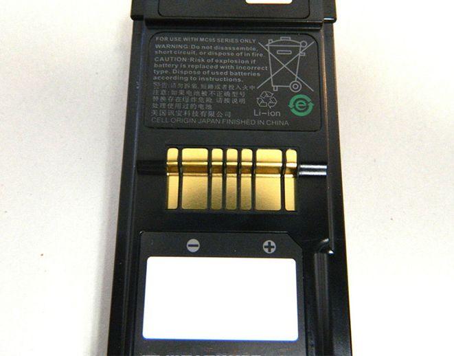 Symbol 82-111636-01 BTRY-MC95IAB0