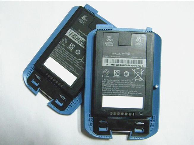 Motorola 82-160955-01