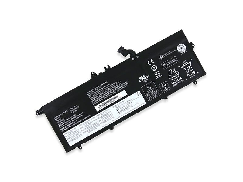 Lenovo L18L3PD1