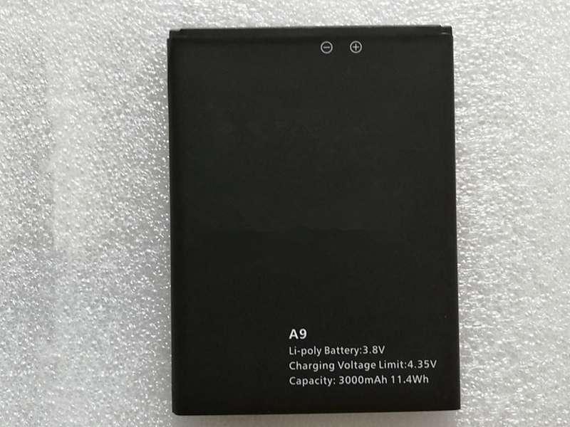 Blackview A9 A9_Pro