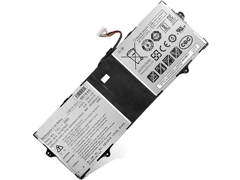 Samsung AA-PBTN2QT