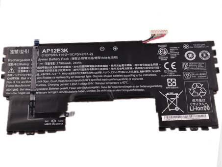 Acer AP12E3K