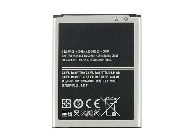 Samsung B150AC