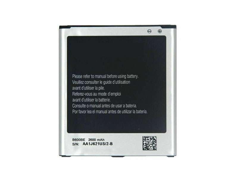 Samsung B600BE Handy akku