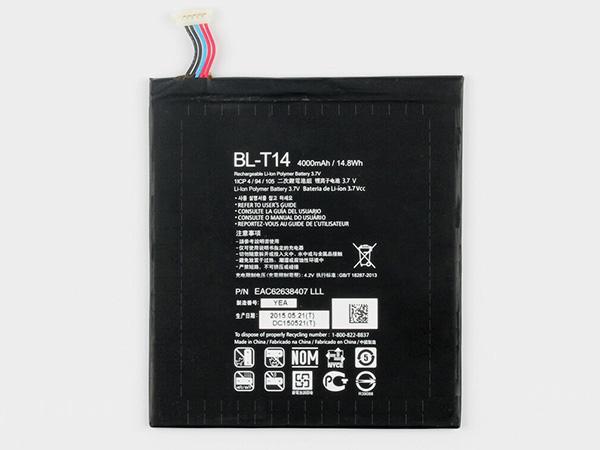 LG BL-T14