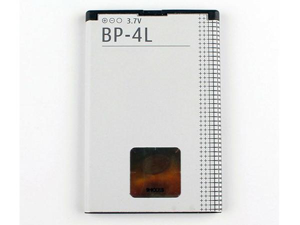 BP-4L
