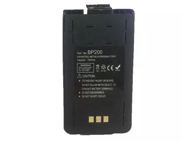 BP200