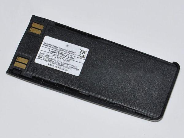 BPS-2N.jpg