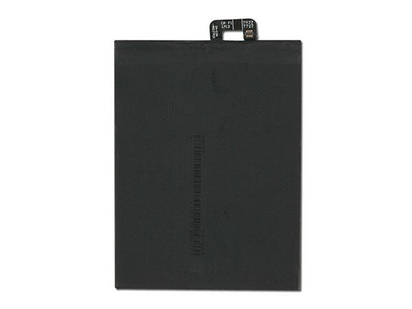 Xiaomi BM50