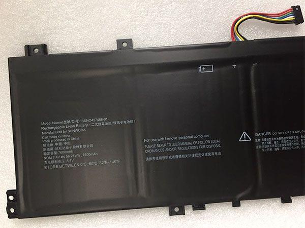 Lenovo BSNO427488-01 8S5B10L06248