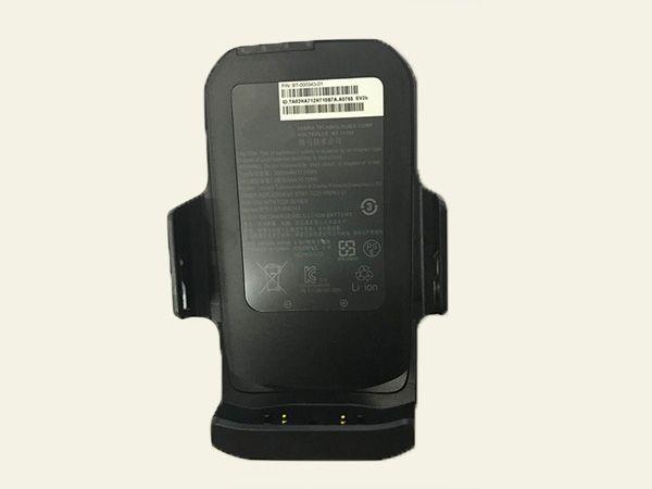 BT-000343