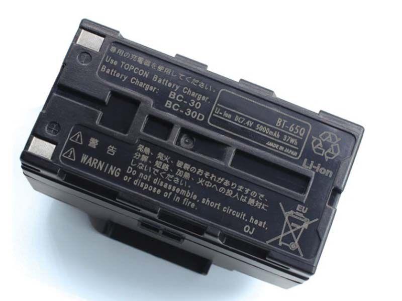BT-65Q