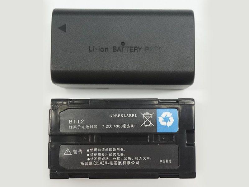 BT-L2