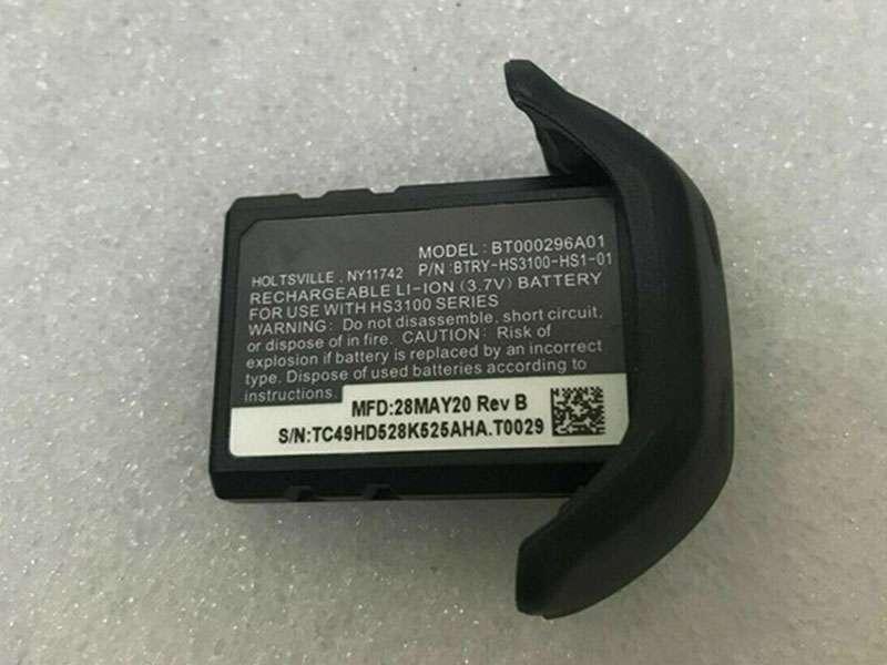 BT000296A01