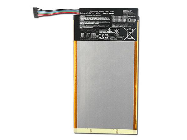 ASUS C11P1411 Tablet akku