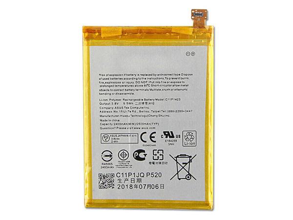 ASUS C11P1423 Handy akku