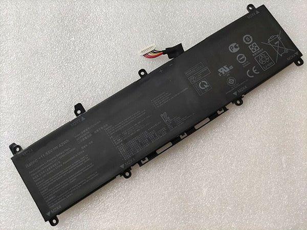 ASUS C31N1806 Laptop akku