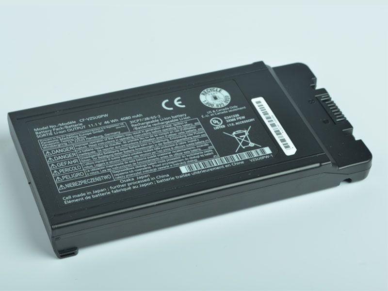 Panasonic CF-VZSU0PW
