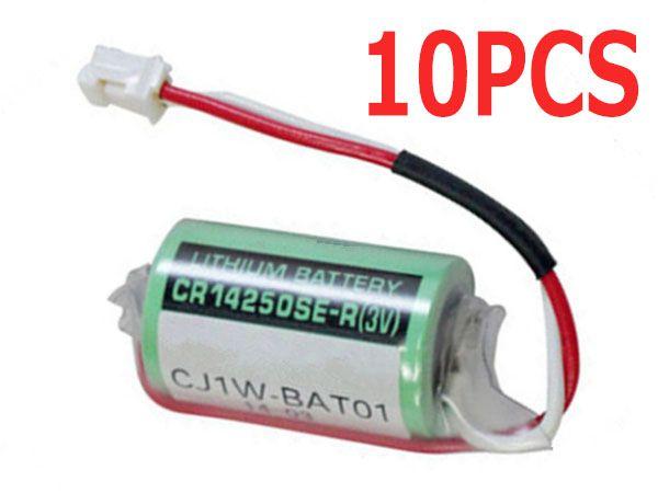 CJ1W-BAT01