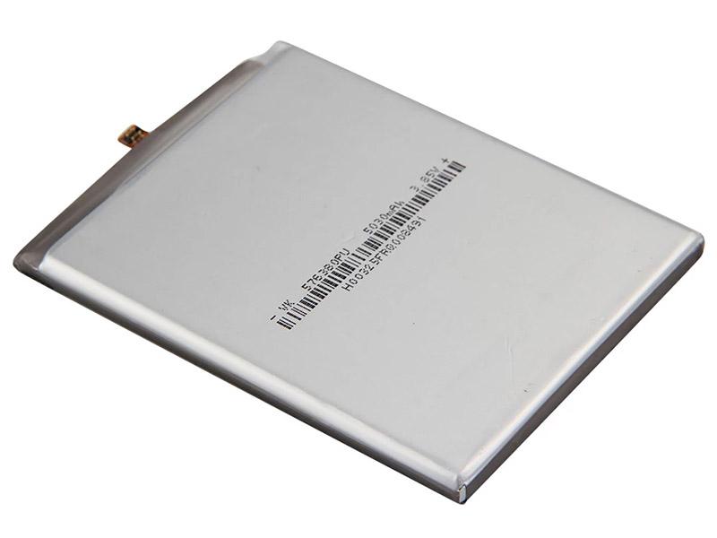 Samsung EB-BA426ABY