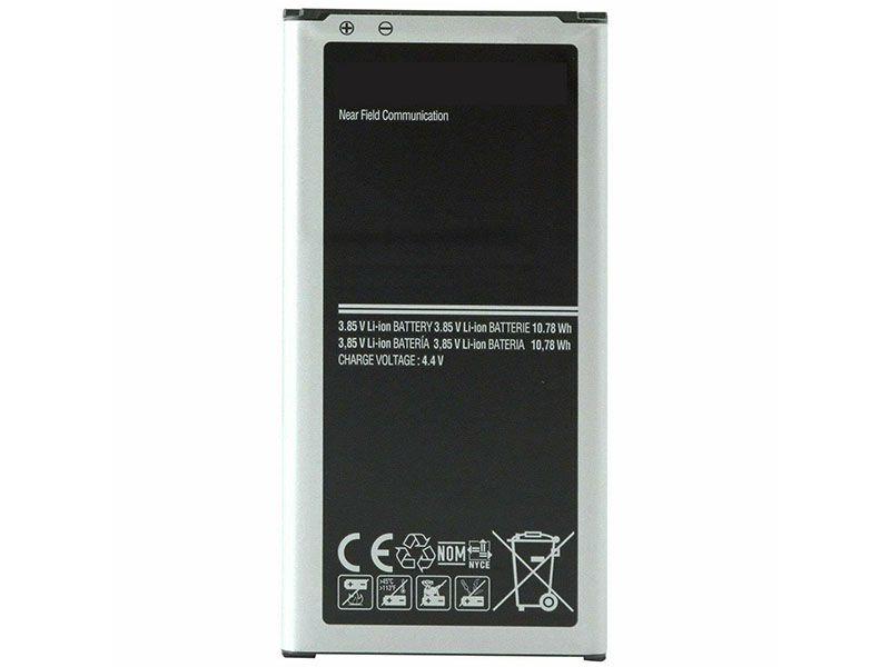 EB-BG900BBU