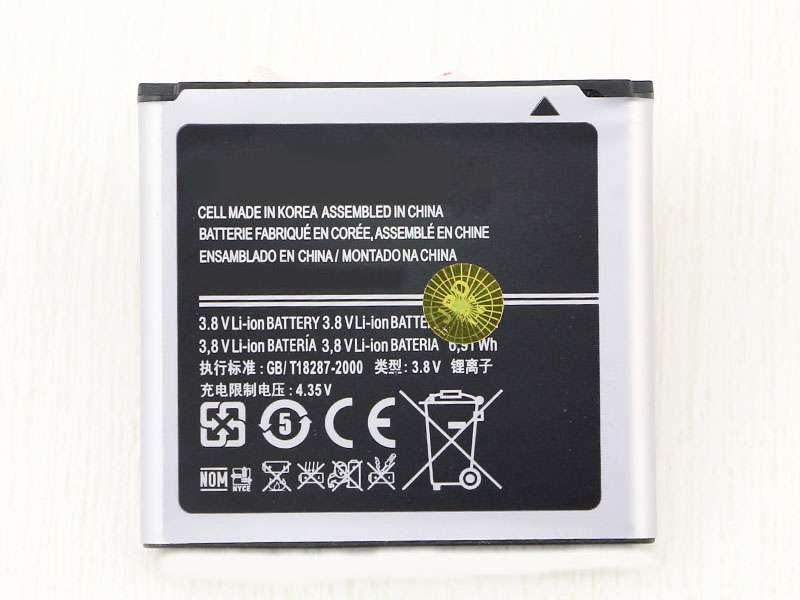 Samsung EB645247LU