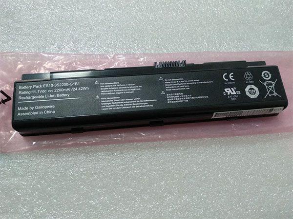 EC10-3S2200-G1L3