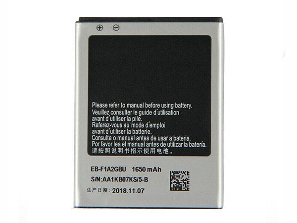 Samsung EB-F1A2GBU Handy akku