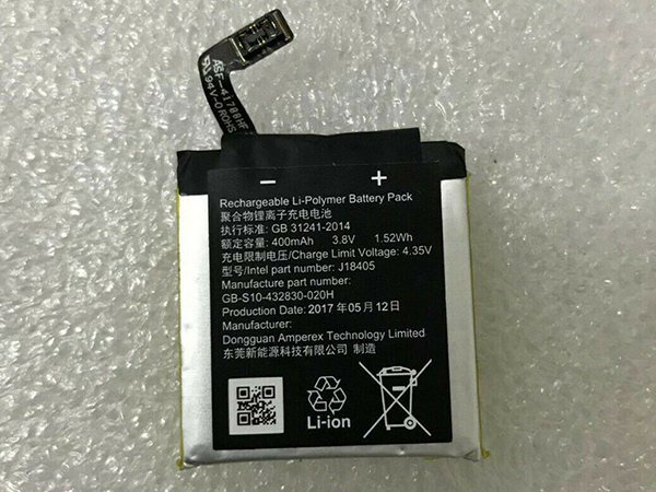 GB-S10-432830-020H