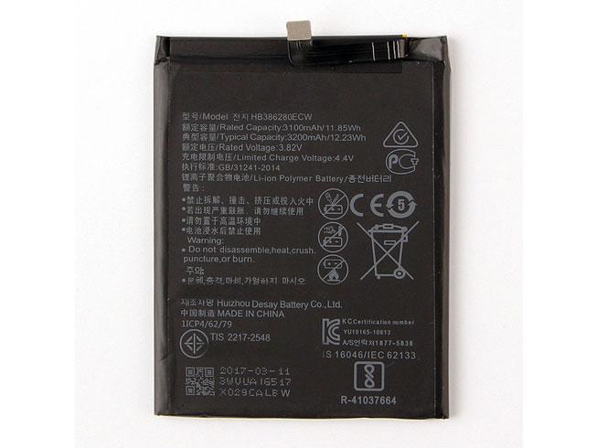 HB386280ECW.jpg