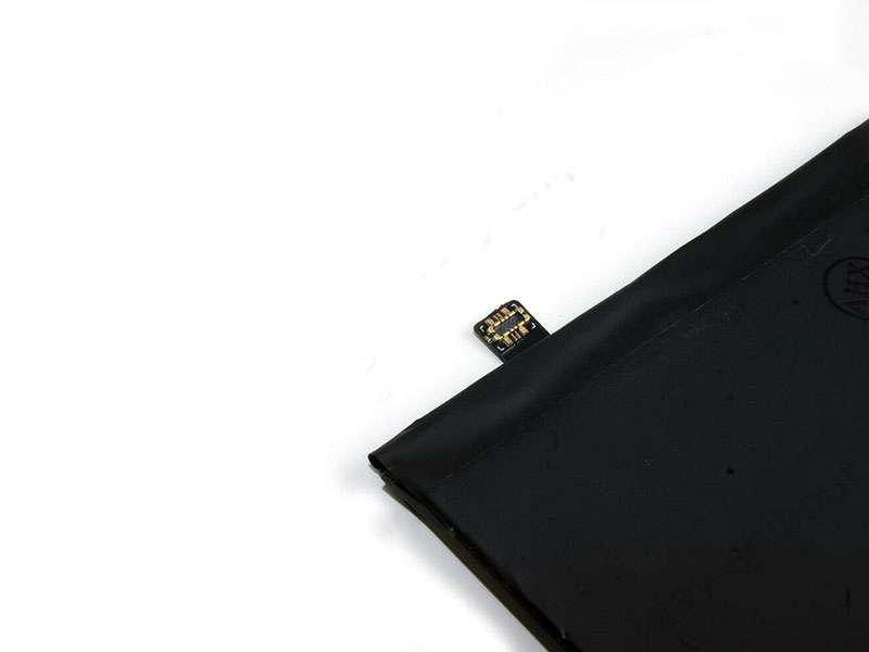 Huawei HB386590ECW