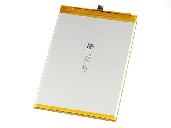 HB3872A5ECW-1.jpg