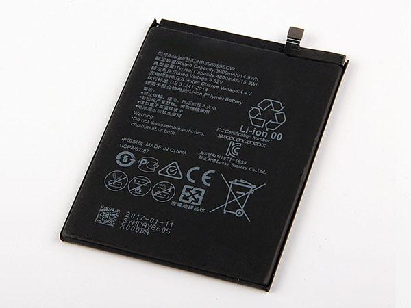 HB396689ECW-1.jpg