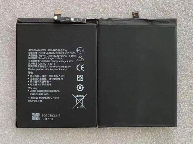 HB446588EFW