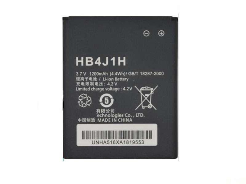 Huawei HB4J1H Handy akku