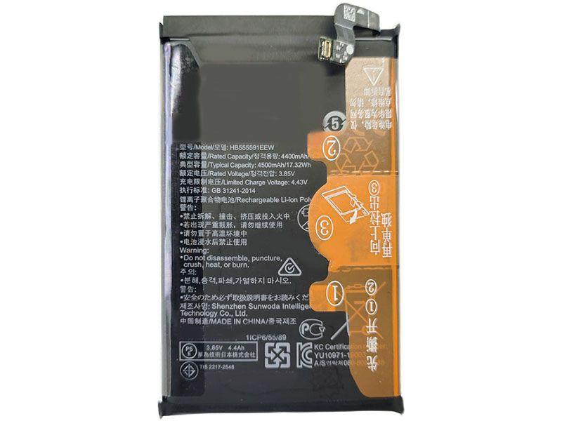 Huawei HB555591ECW