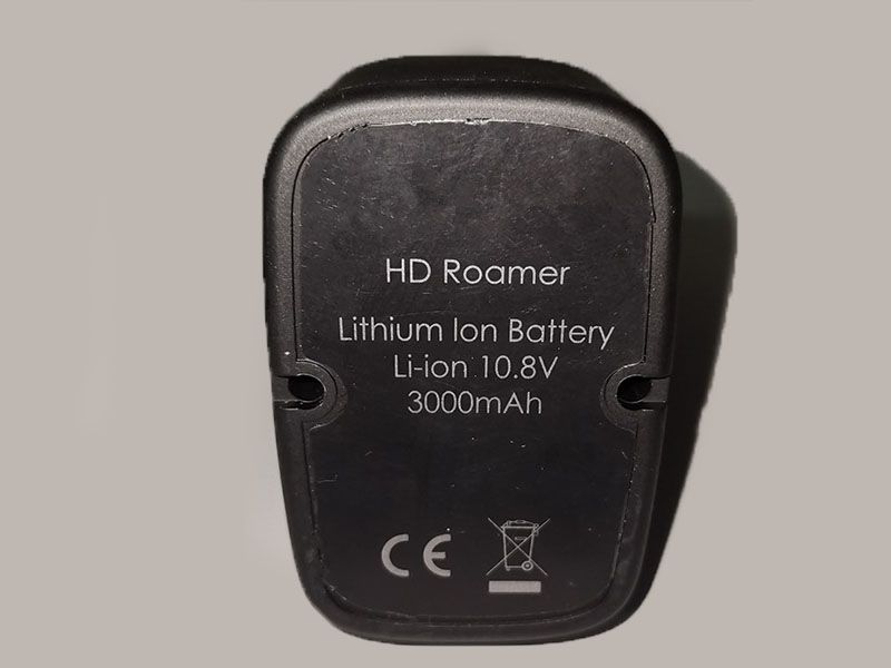 HD_Roamer