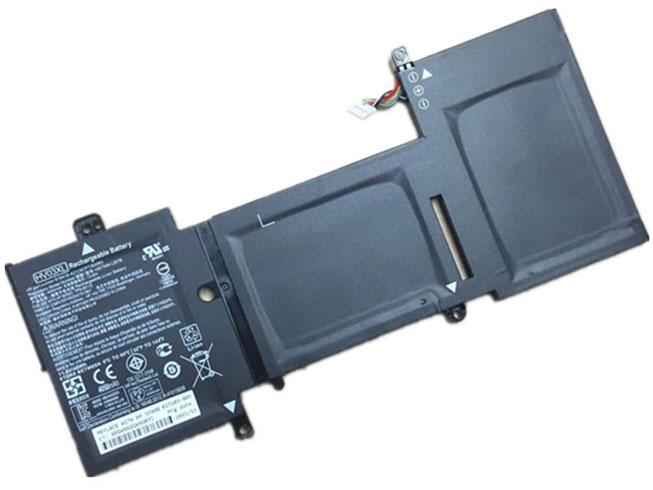 HP HV03XL