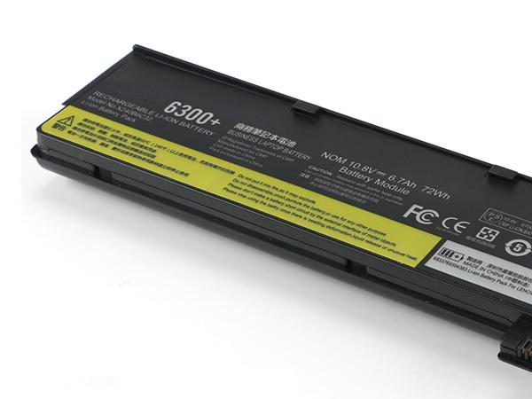 Lenovo 45N1124 0C52862 45N1126