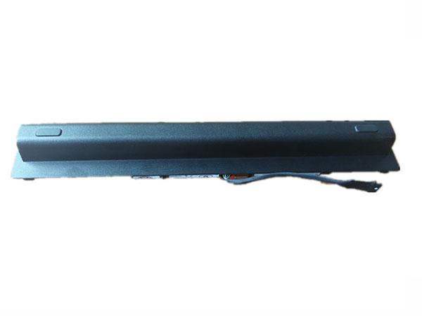 Lenovo L15S6A01 L15L6A01