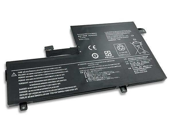 Lenovo L15M3PB1 Laptop akku