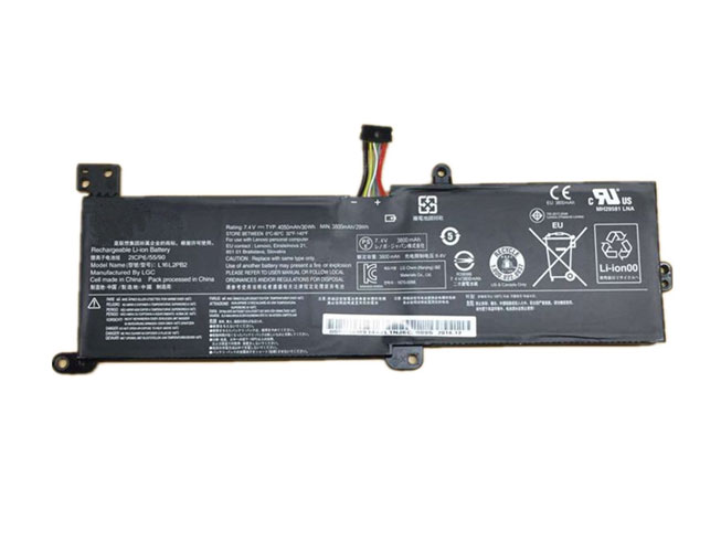 Lenovo L16L2PB2