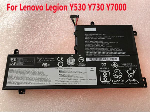 L17C3PG1