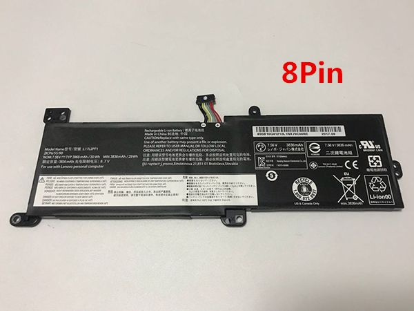 L17L2PF1