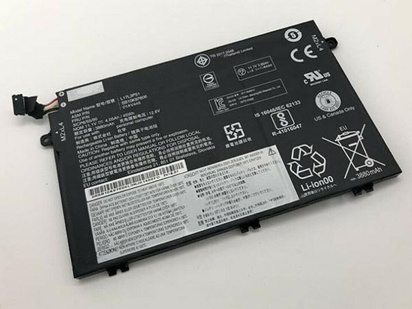 Lenovo L17L3P51 Laptop akku