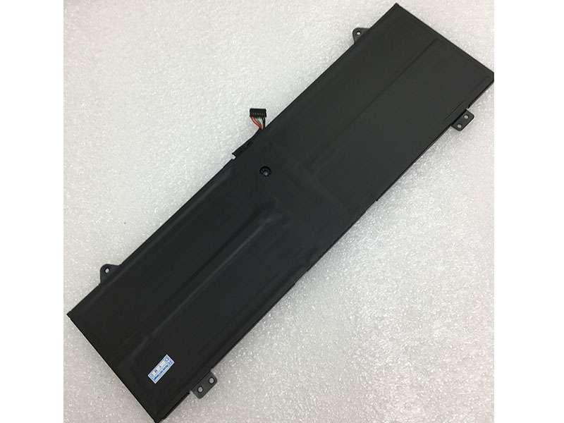 Lenovo L19C4PDC L19C4PDC L19M4PDC