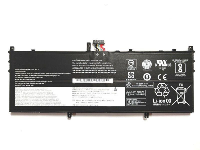 Lenovo L19D4PD1