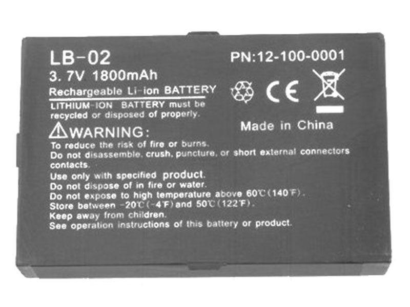 LB-02